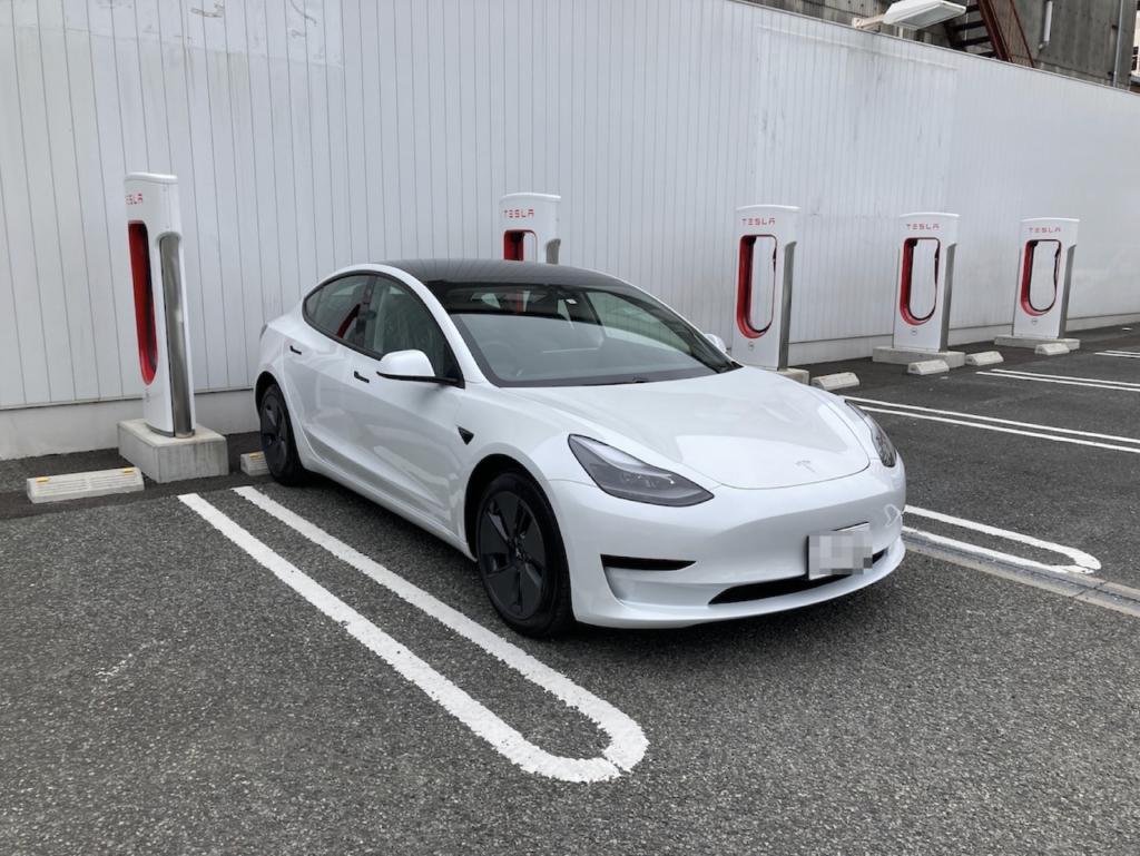 supercharger-toyonaka