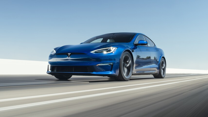 2021-Tesla-Model-S-Plaid-6