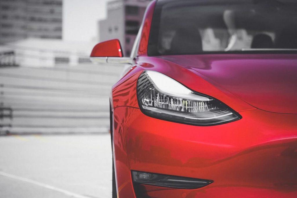model3-red