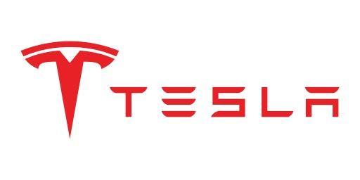 tesla_logo_icon_167878