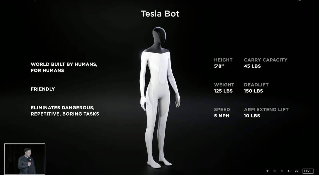 Tesla-bot-with-dojo-chip-scaled-1