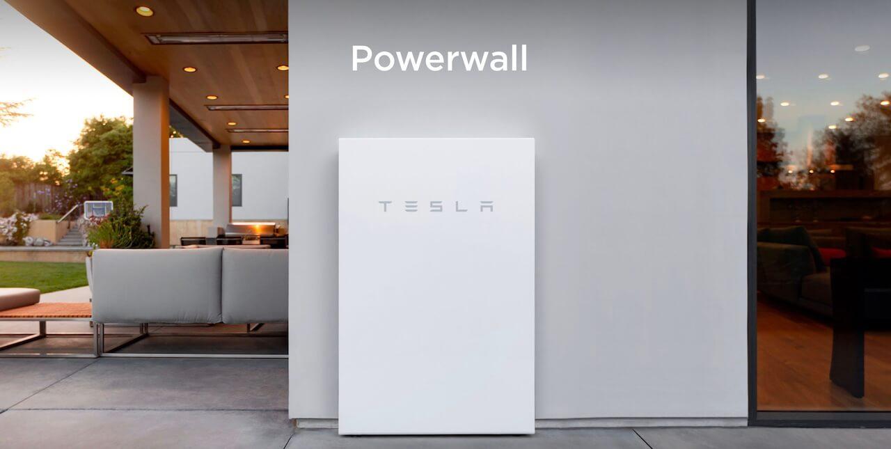 powerwall