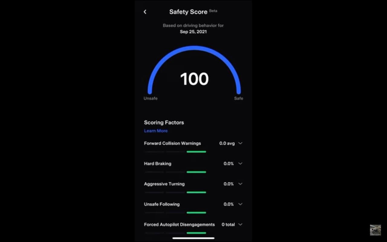 safty-score-01