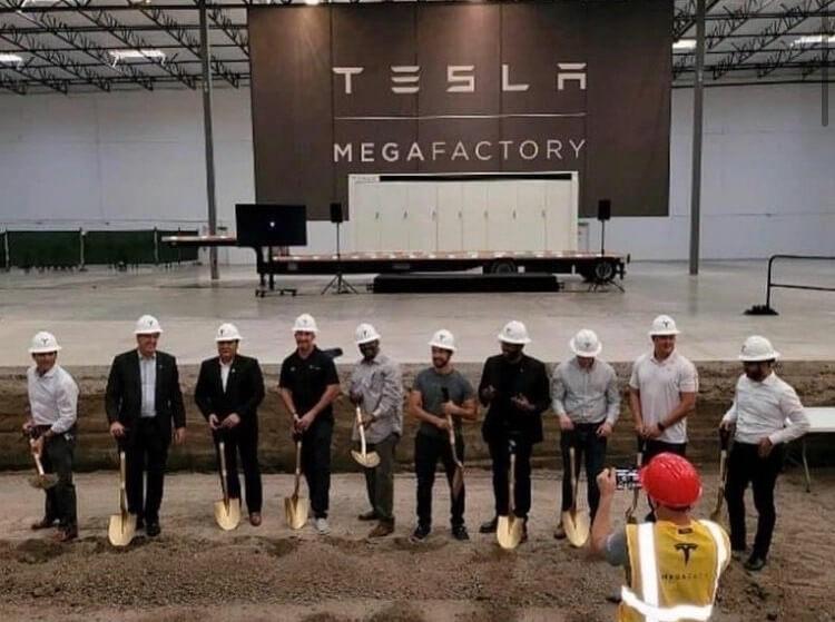tesla-megapack-megafactory-lathrop